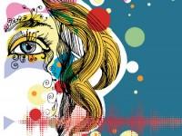 I curso Internacional de Feminizacion de la voz