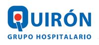 quiron_logo