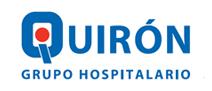 Inauguracion de la unidad de voz profesional en Hospital Quirón de Malaga
