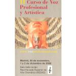 cartel_curso_3