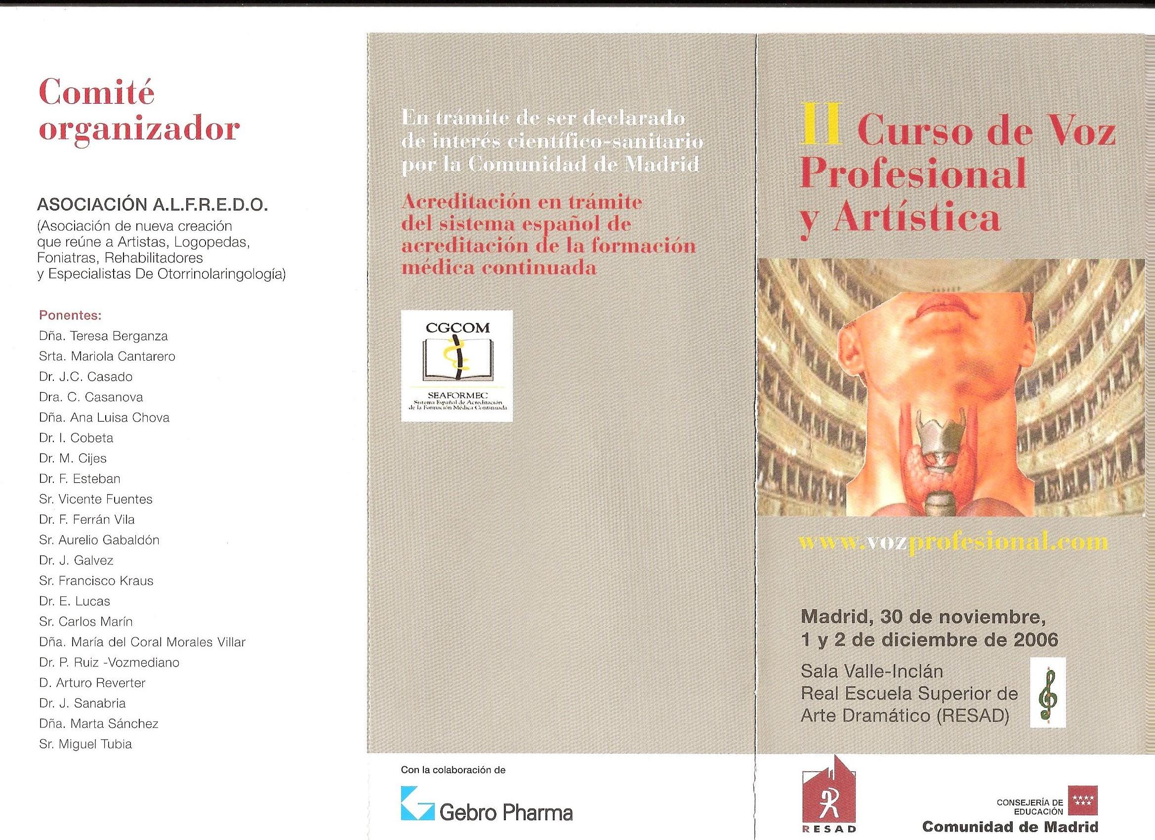 II curso de voz profesional-1