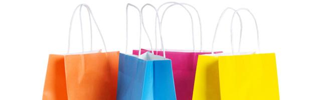 bolsas_tienda