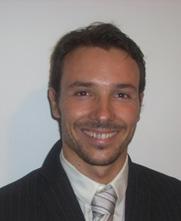 dr_pablo_ruiz_vozmediano
