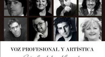 Voz Profesional y Artística. Particularidades del Canto