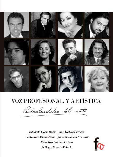 libro_voz_profesional