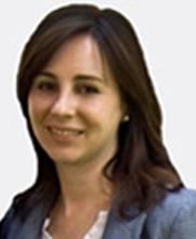 María del Coral Morales Villar