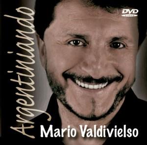 valdivieso-argentiniando