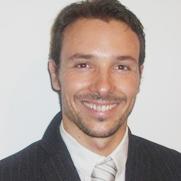 Dr. Pablo Ruiz Vozmediano
