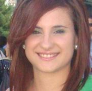 María Nieves Ros Ortega