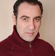 Francisco Manuel Cobo Huete