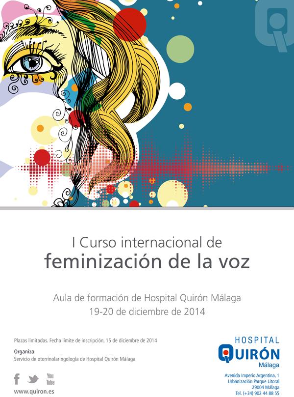 Cartel-A4-feminización--(1)